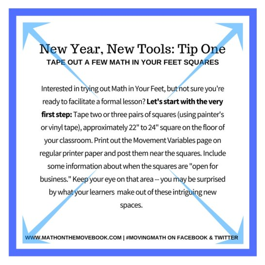 new-year-new-tools-tip-1