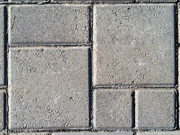 bricks-part-whole