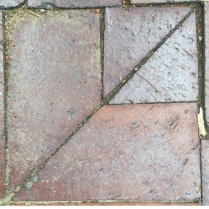 part-whole-tiles