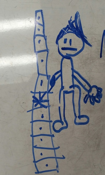 whiteboards10